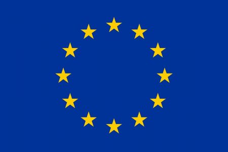 1200px-Flag_of_Europe